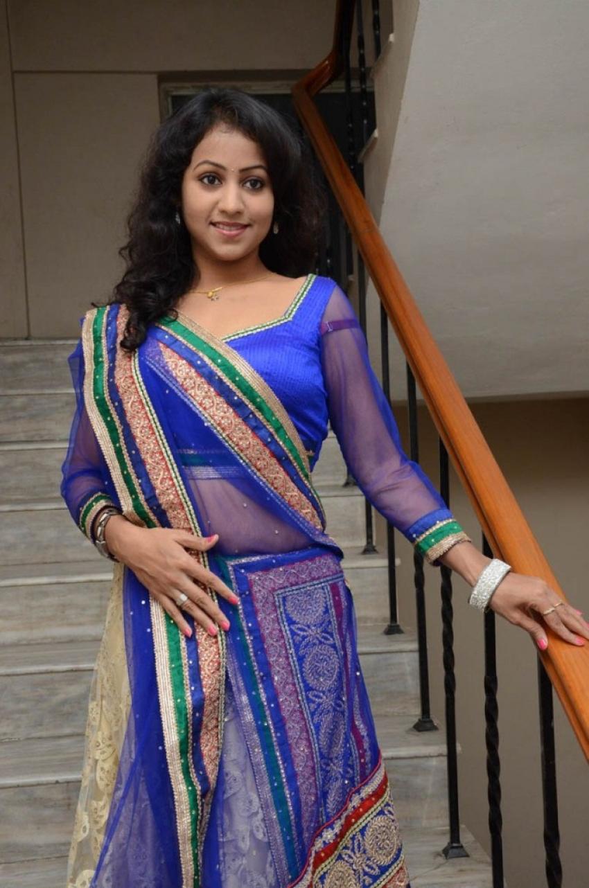 Deepu Photos
