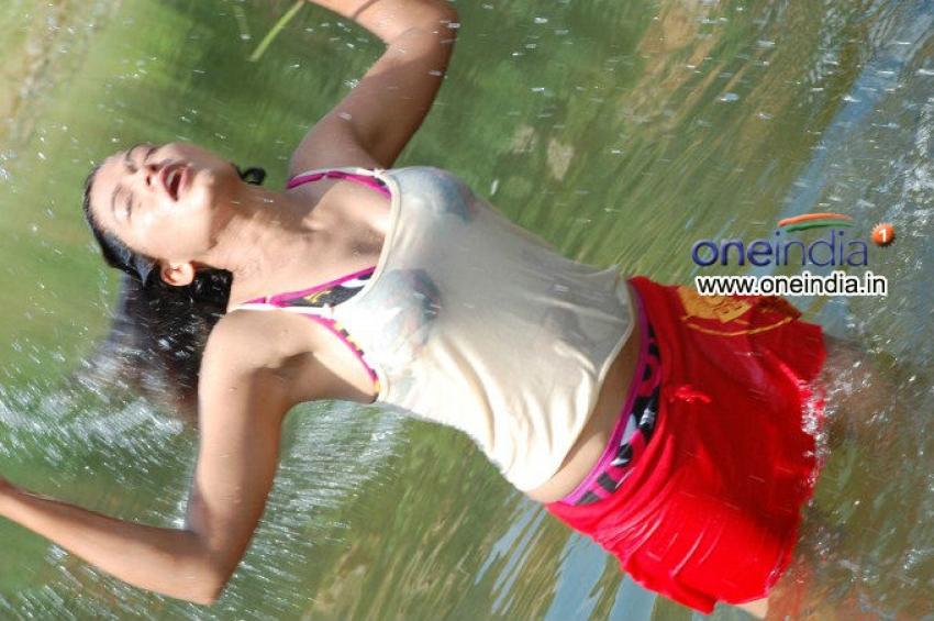 Gatham Photos