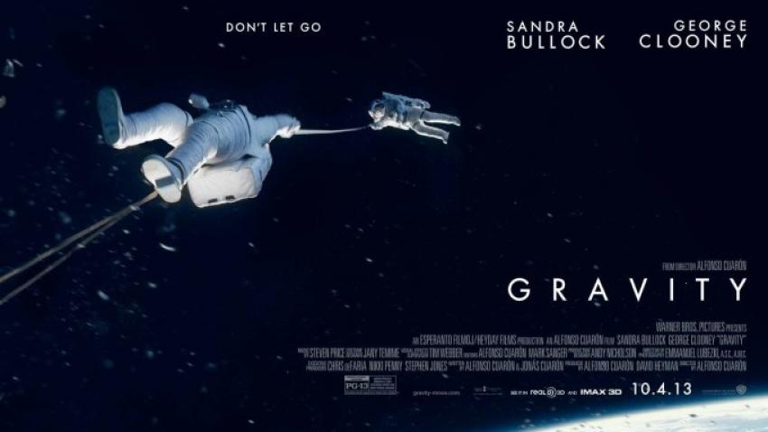 Gravity Photos
