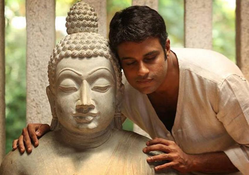 Murali Gopy Photos