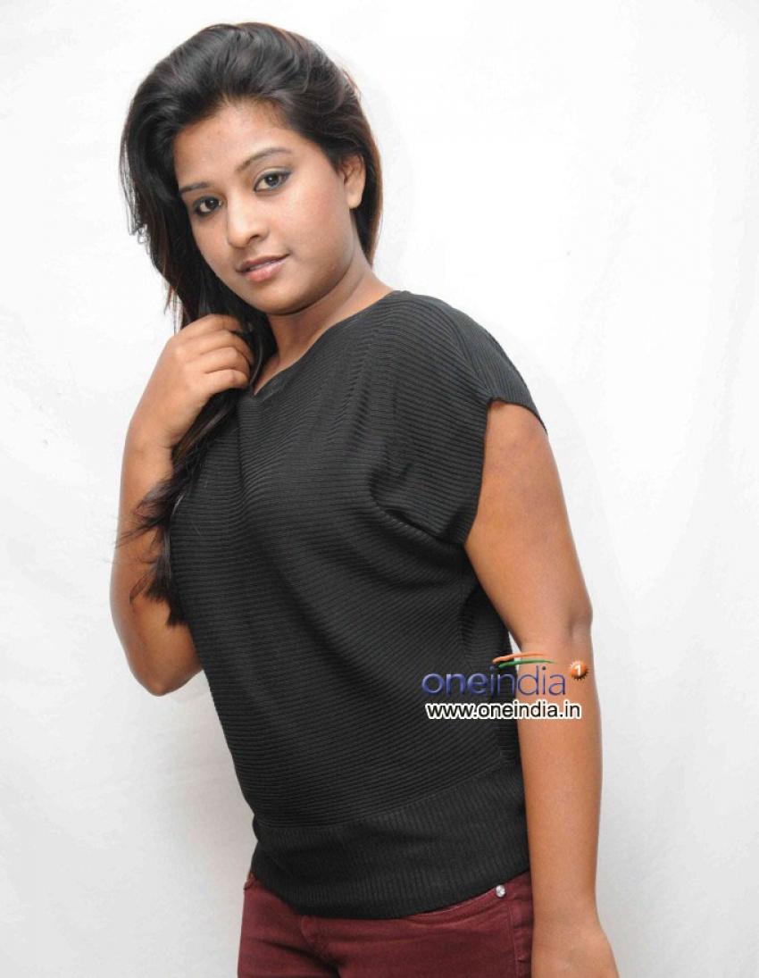 Navarangi Film Audio Release Photos
