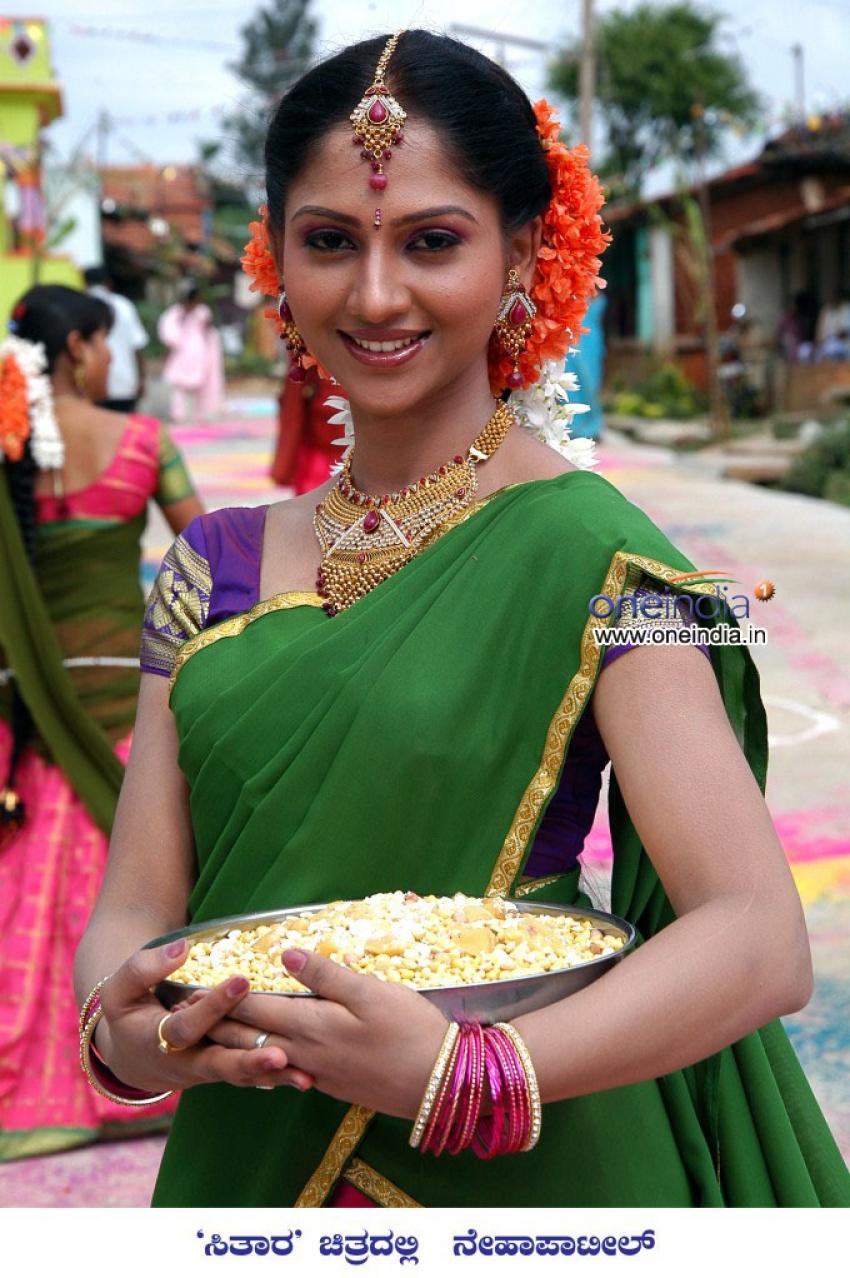 Sithara Photos