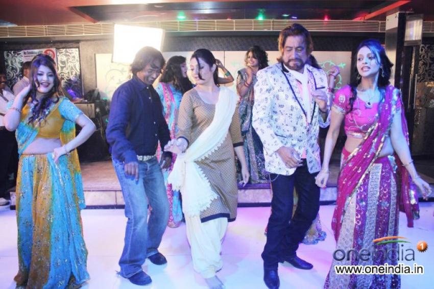 Mumbai Can Dance Saala movie download hd