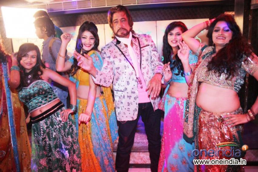 Mumbai Can Dance Saala full movie hd download