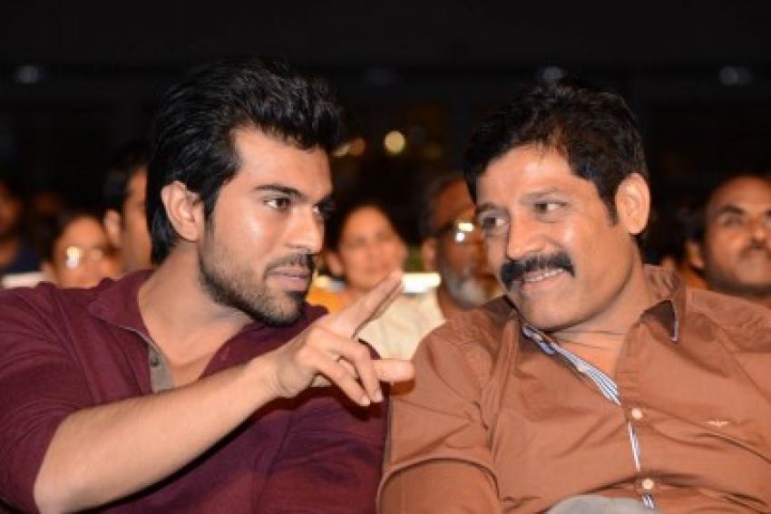 Telugu Actor Srihari Rare and Unseen Pictures Photos