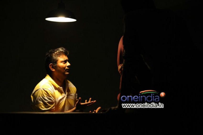 Onaiyum Aatukuttiyum Photos