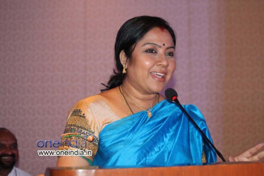 Life 360 Kannada Magazine Launch Photos