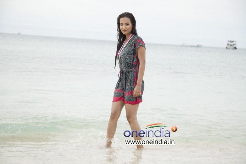Droha Photos