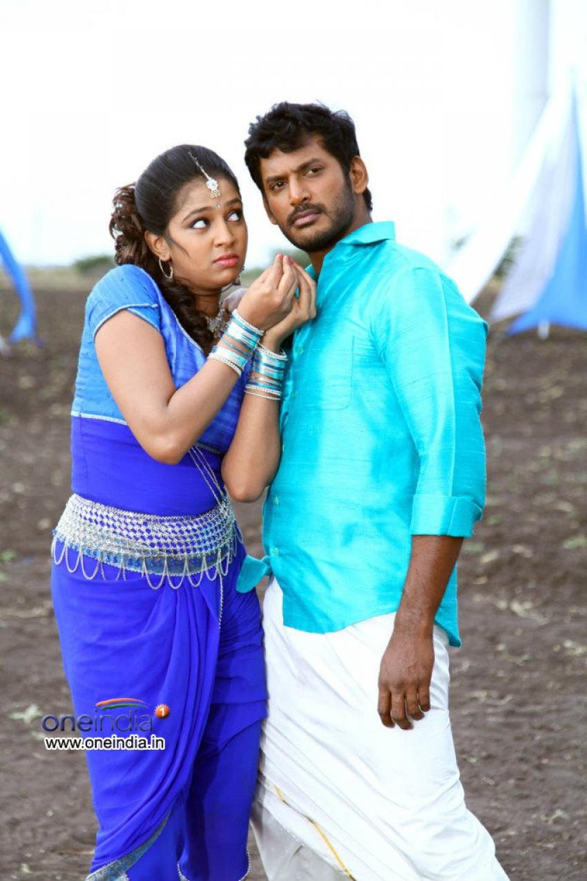 Palnadu Photos