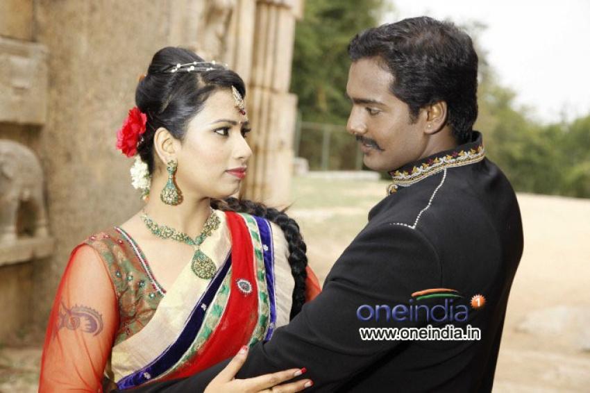Urvashi Photos