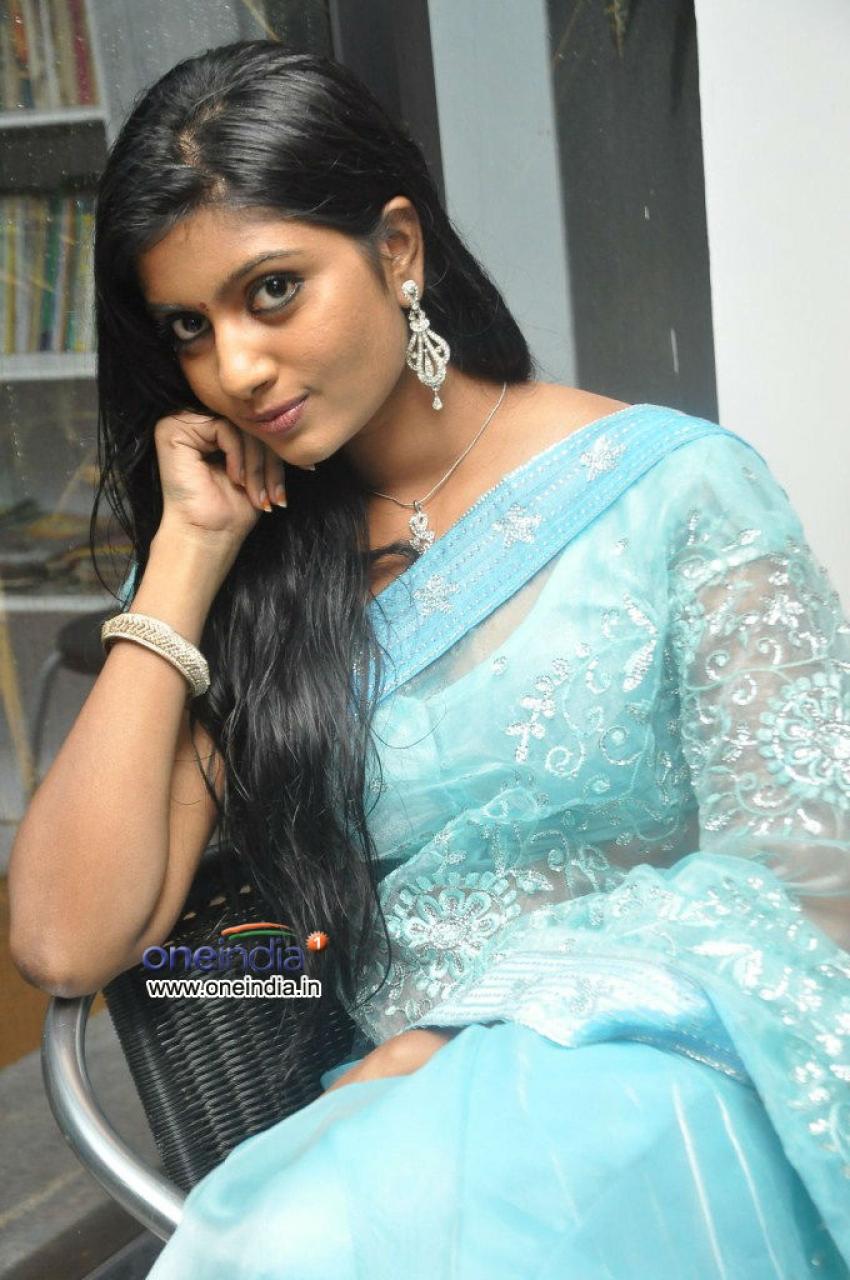 Anjana Photos