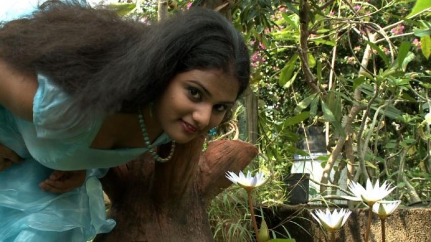 Appavukku Kalyanam Photos