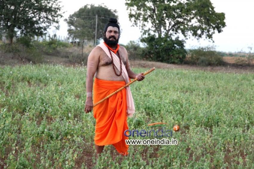 B. C. Patil Photos