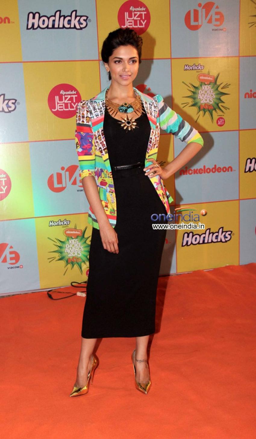 Nickelodeon Kids Choice Awards 2013 Photos