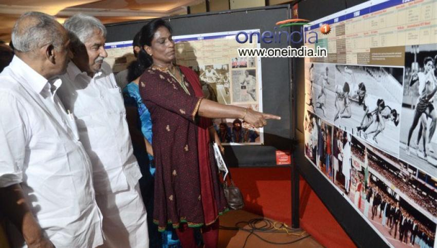 International Animation Day Celebration at Thiruvananthapuram, Kerala Photos