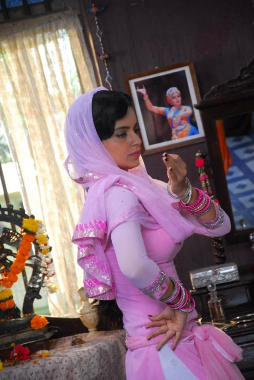 Rajjo Photos