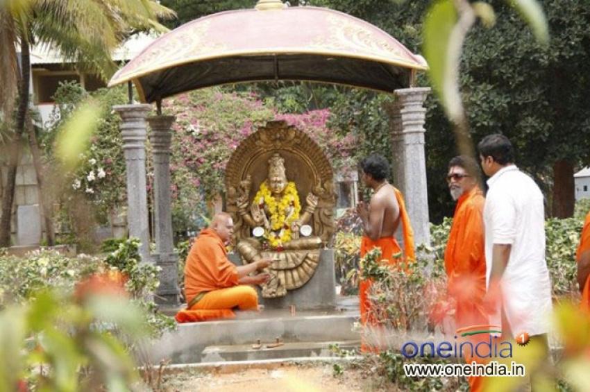 Karnataka Ayodhyapuram Photos