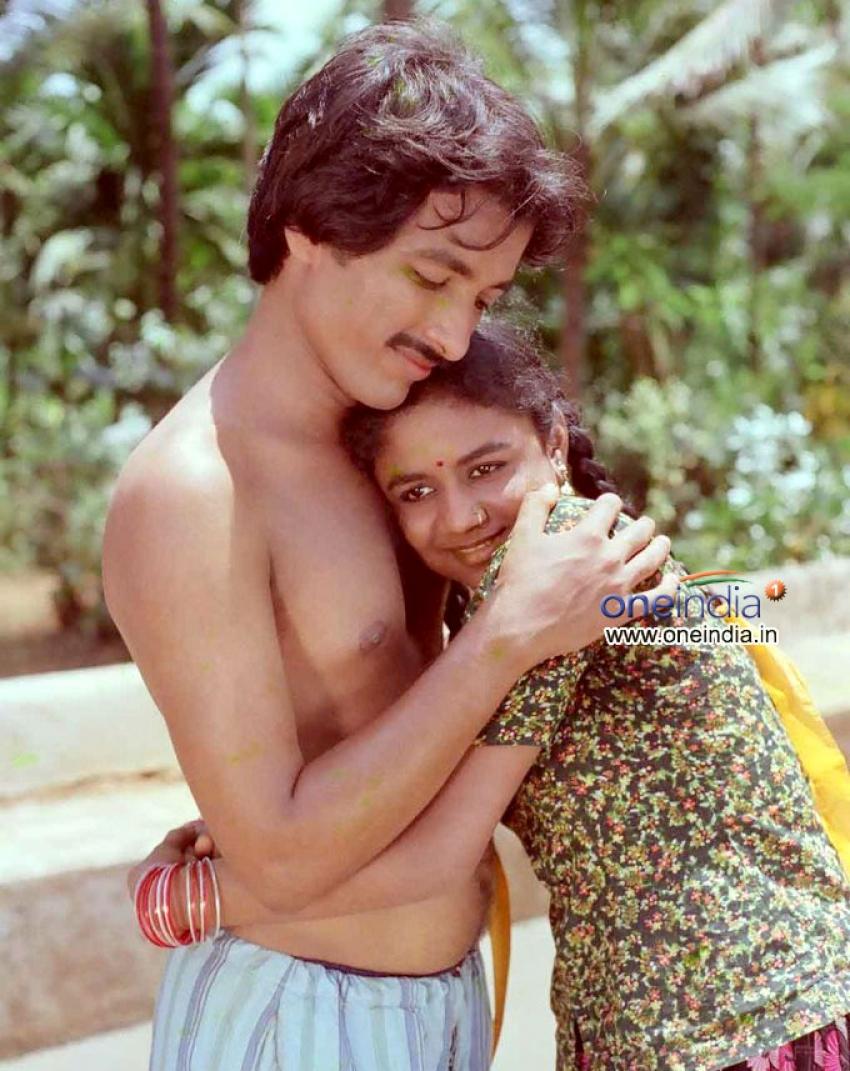 Anubhava Photos