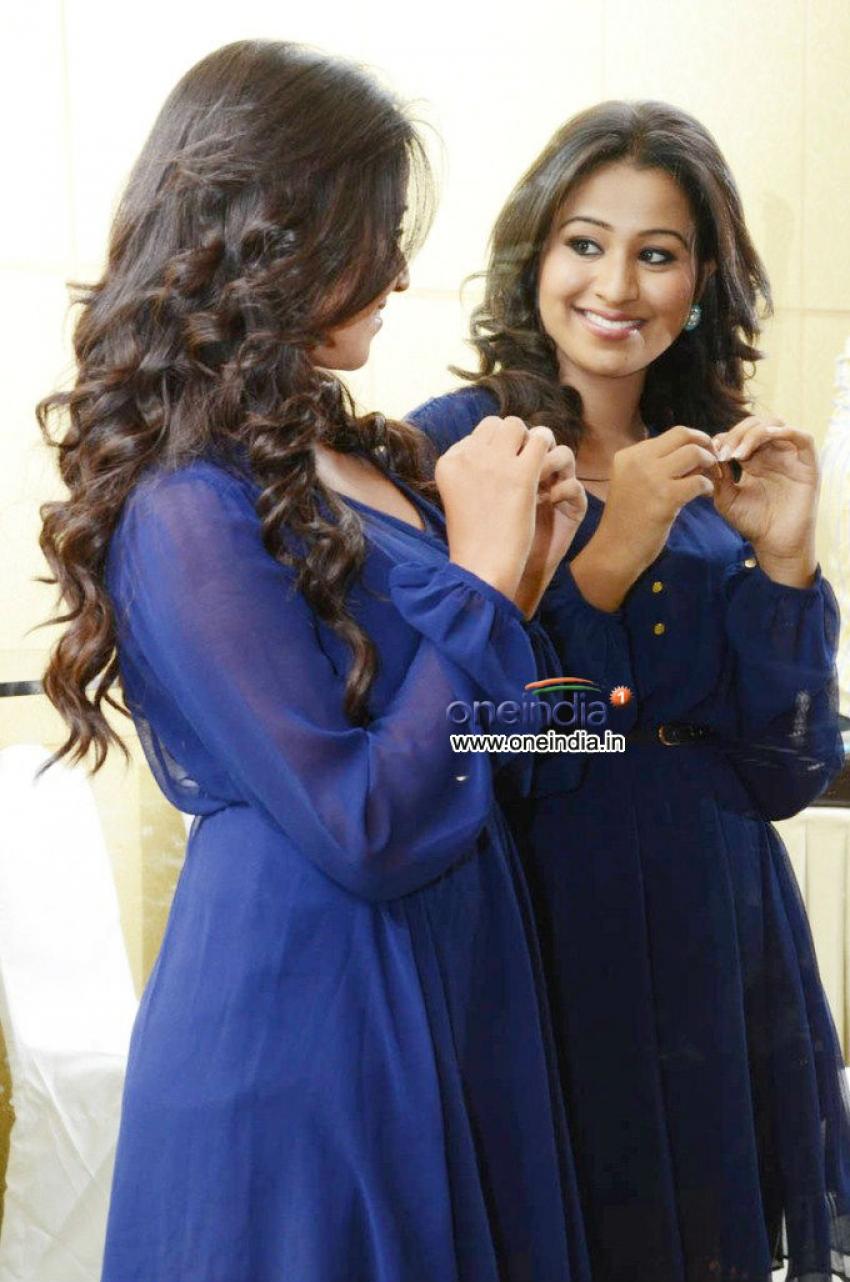 Manjula Rathod Photos