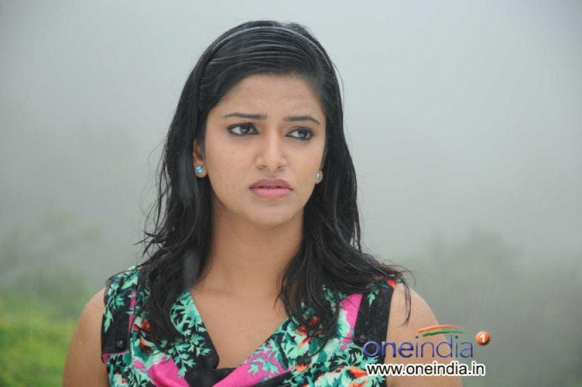 Nandini Photos