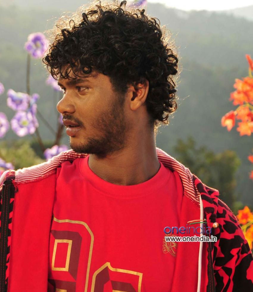 Rajesh (Halli Hyda Pyateg Banda) Photos