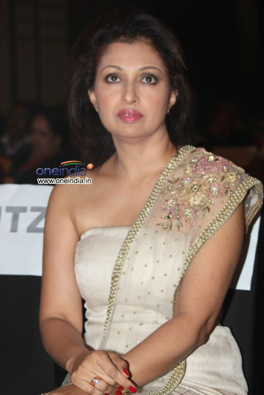 RITZ Icon Awards Photos