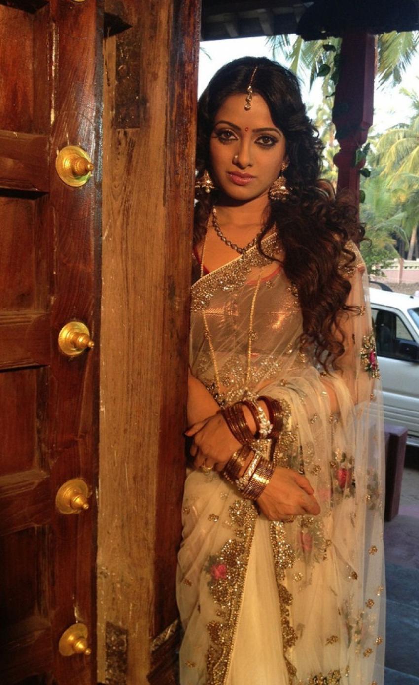 Madhumati Photos