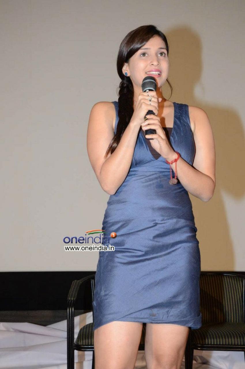 Hrudaya Kaleyam Teaser Launch Photos