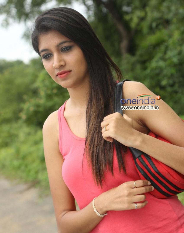 Akila Photos