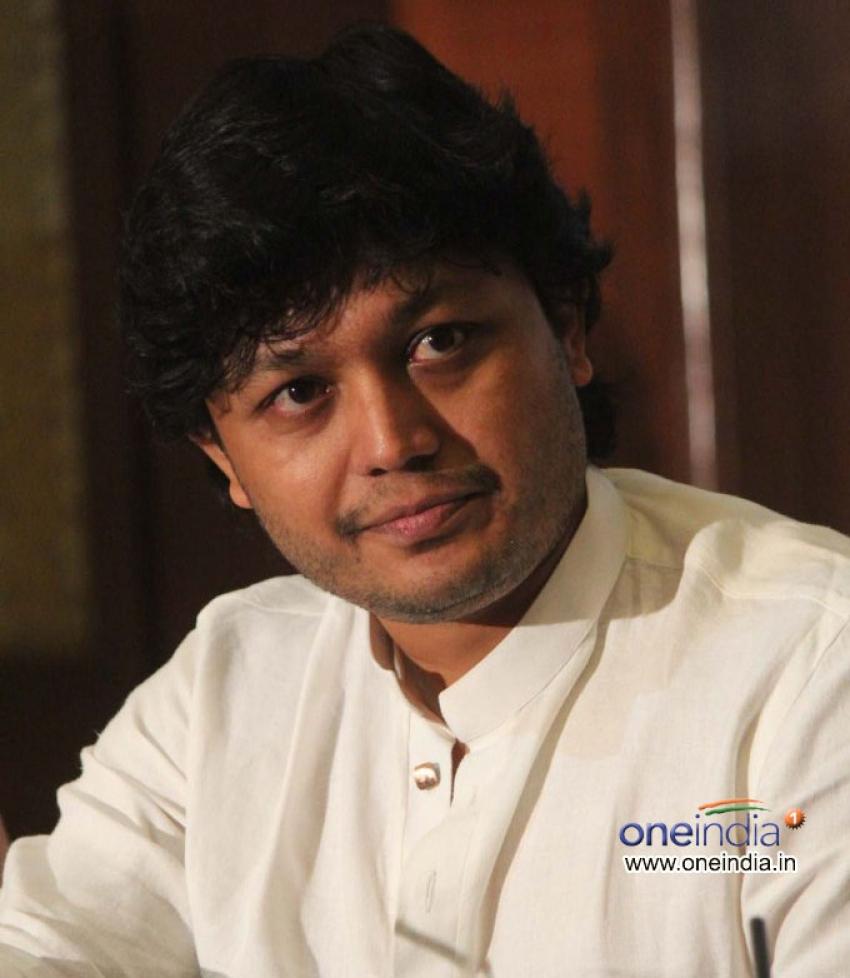 Sravani Subramanya Audio Release Photos