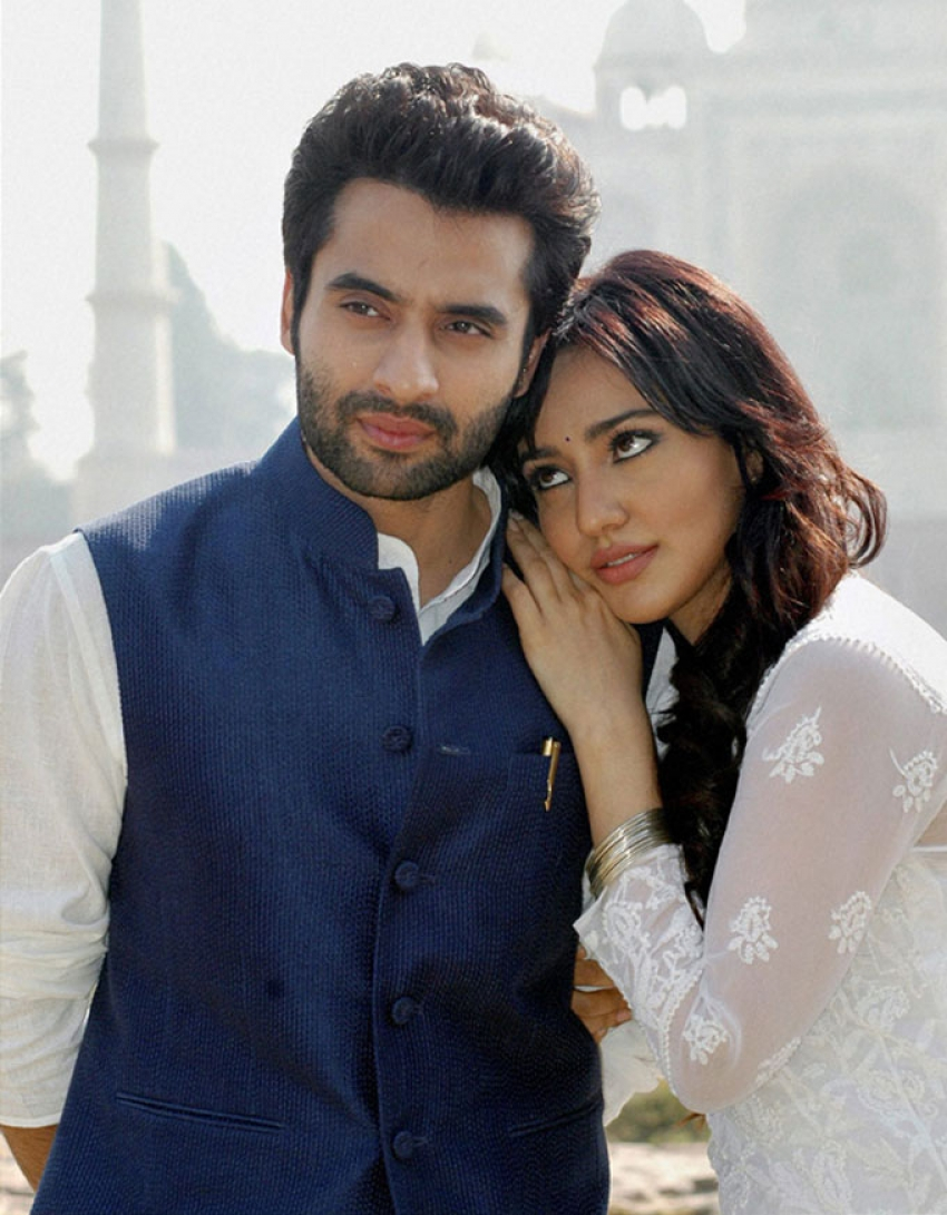 Youngistaan Photos