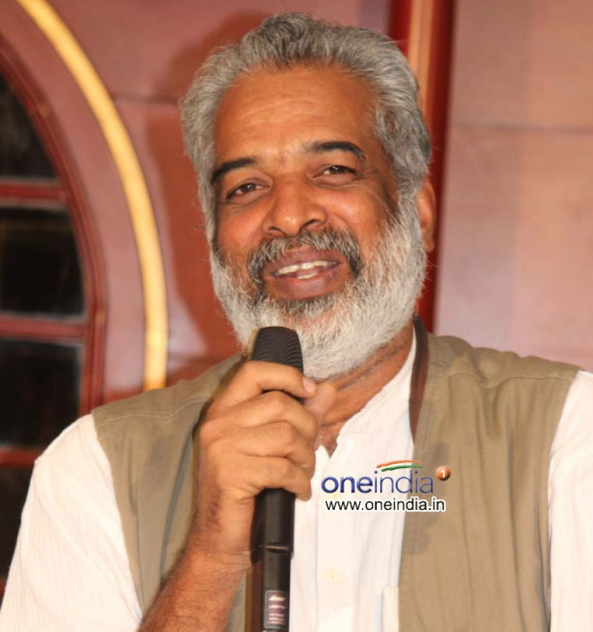 Kalavu Movie Press Meet Photos