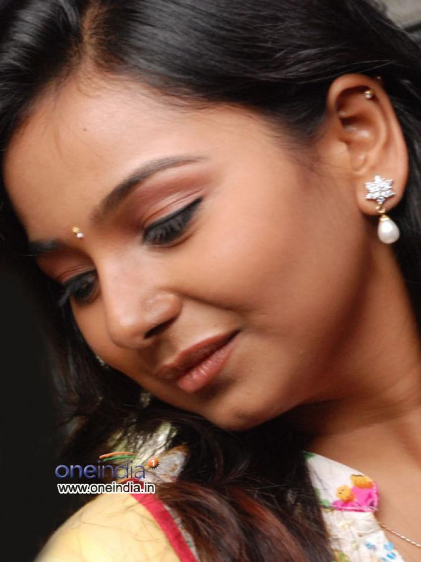 Mridhula Photos