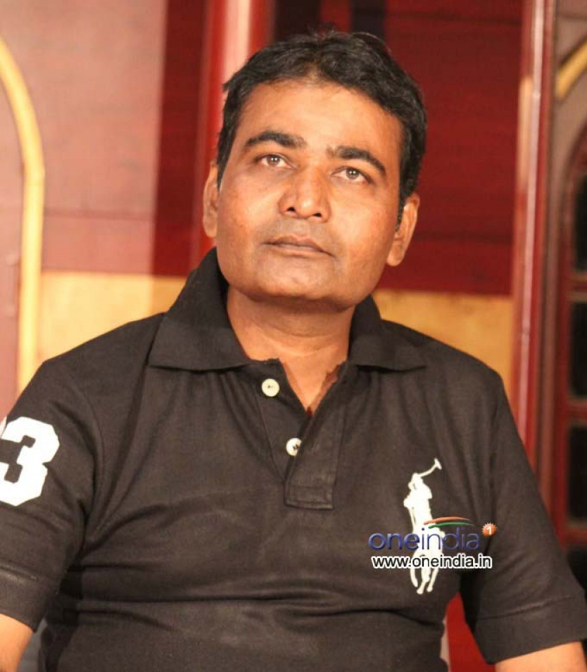 Parinaya Film Audio Release Photos