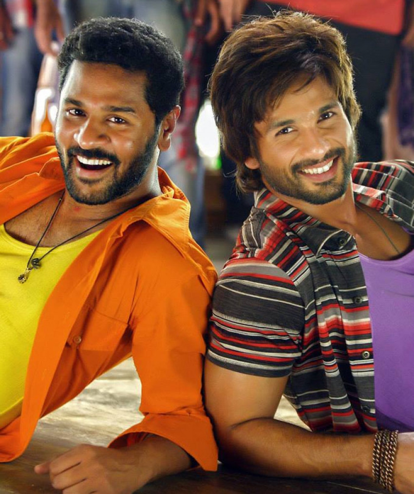R Rajkumar Photos Hd Images Pictures Stills First Look