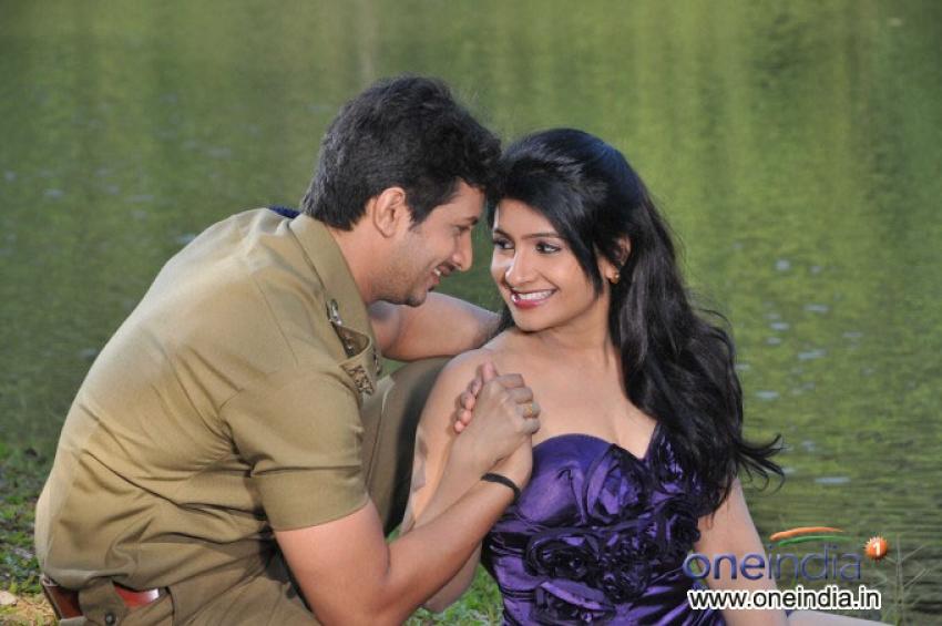 Janma Nakshatra Photos