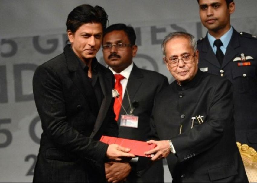 NDTV Solution Summit 2013 Photos