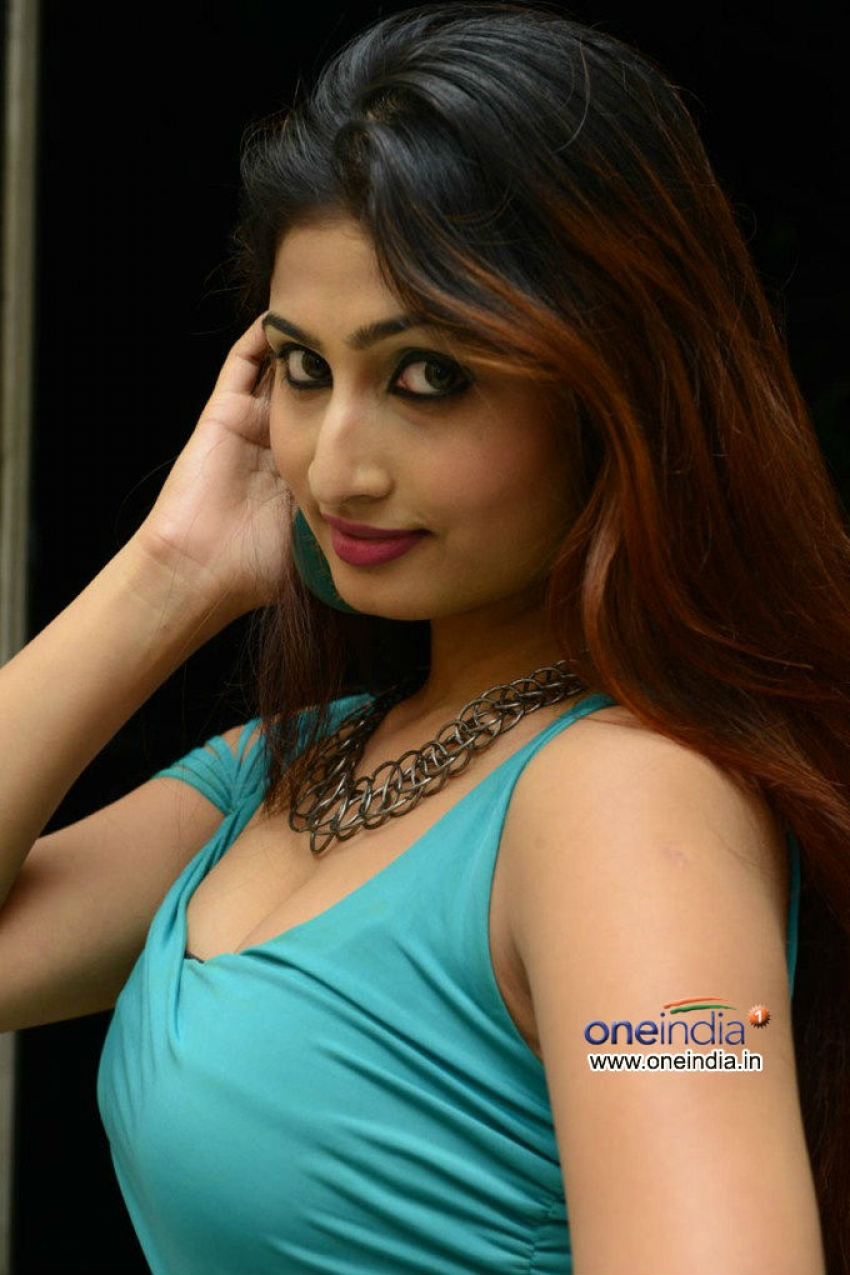 Swapna Photos