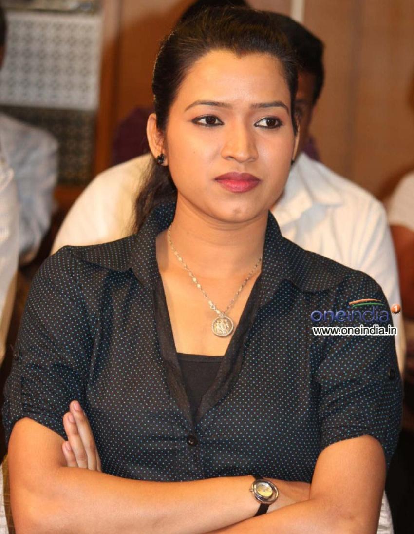 Zee Kannada's CID Karnataka Serial Press Meet Photos