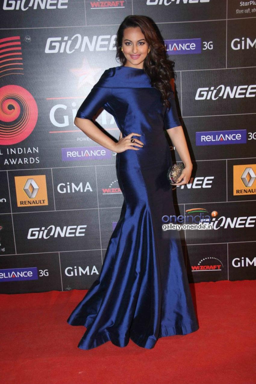 GIMA Awards 2014 Photos