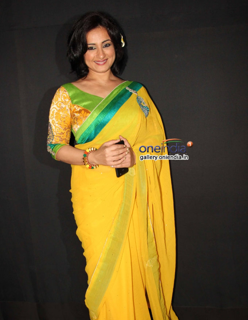 Divya Dutta Photos