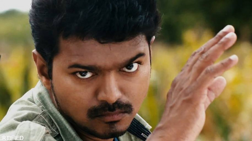 Jilla Photos