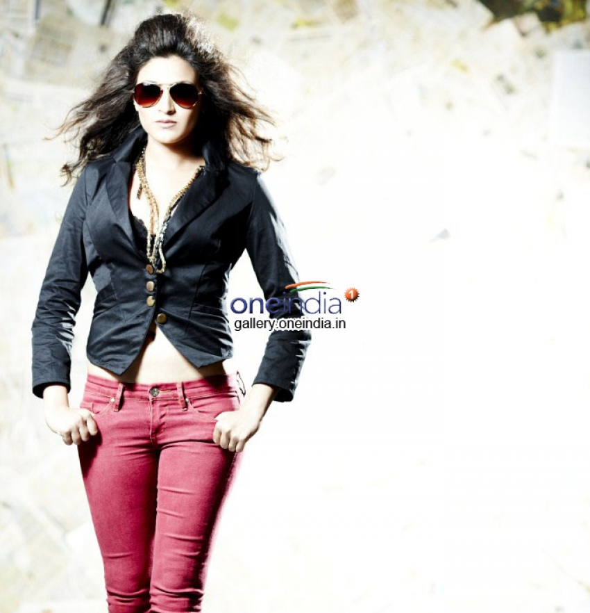 Vishesha Photos