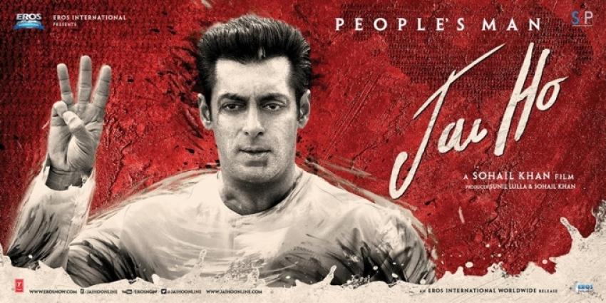 Jai Ho Photos
