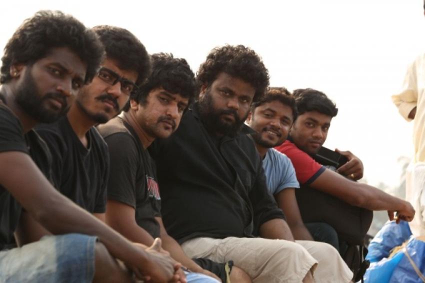 Kasu Panam Thuttu Photos