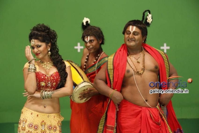 Karodpathi Photos