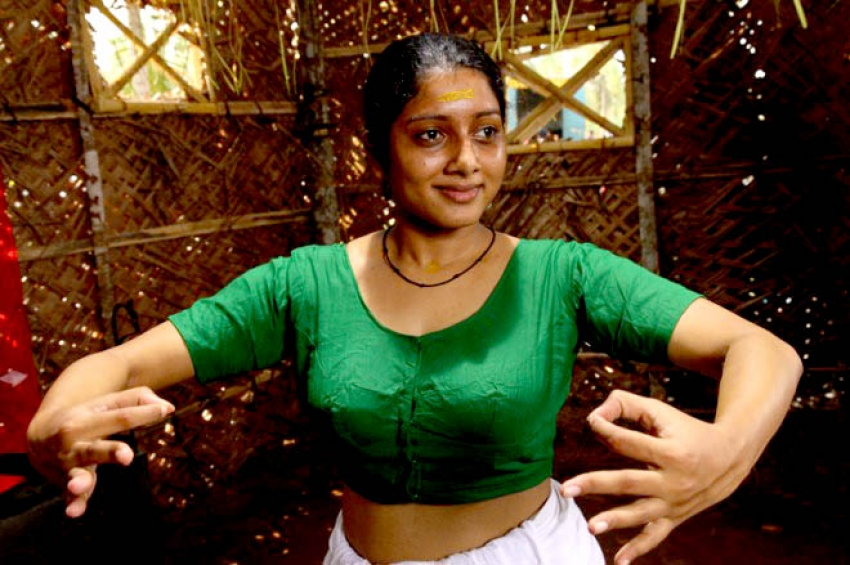Chayilyam Photos
