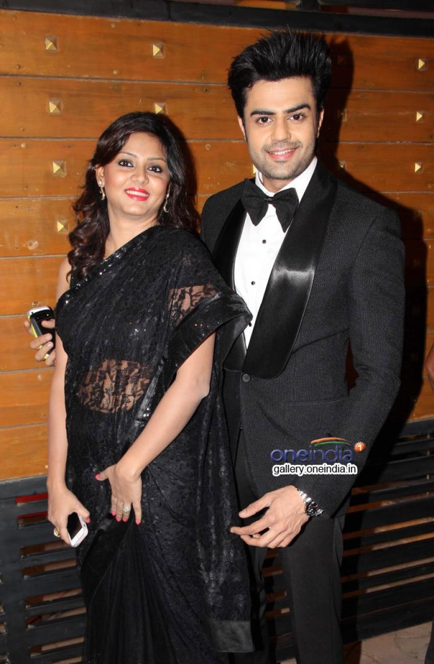 59th Idea Filmfare Awards 2014 Photos