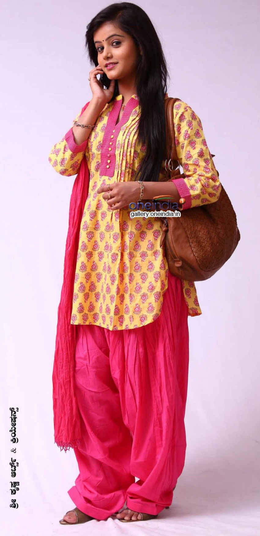 Krishna Leela Photos