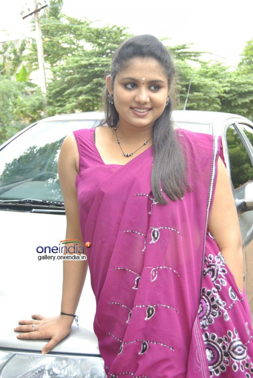 Nithya Photos